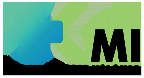 Kippax Medical Imaging